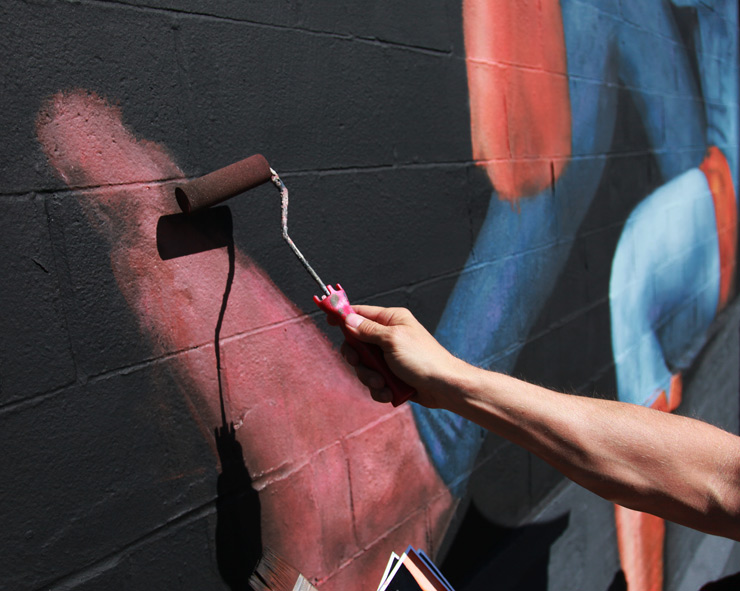 brooklyn-street-art-andreas-englund-jaime-rojo-wall-therapy2015-6-web