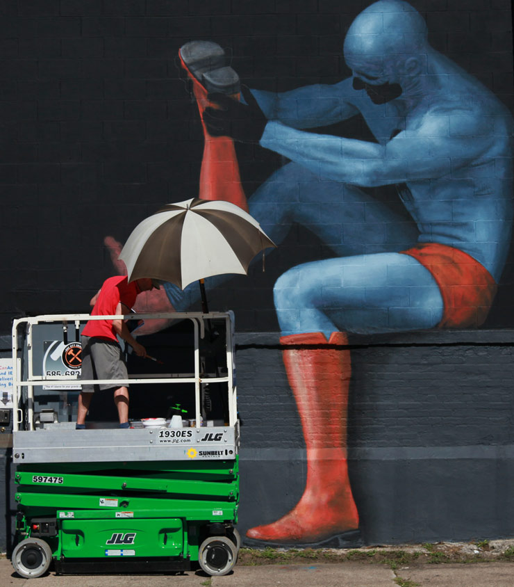 brooklyn-street-art-andreas-englund-jaime-rojo-wall-therapy2015-6d-web