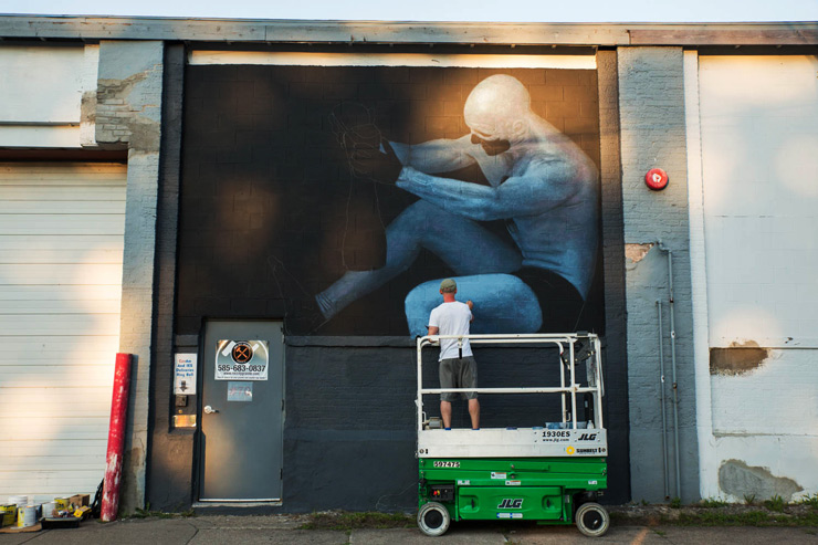 brooklyn-street-art-andreas-mark-deff-wall-therapy2015-4-web