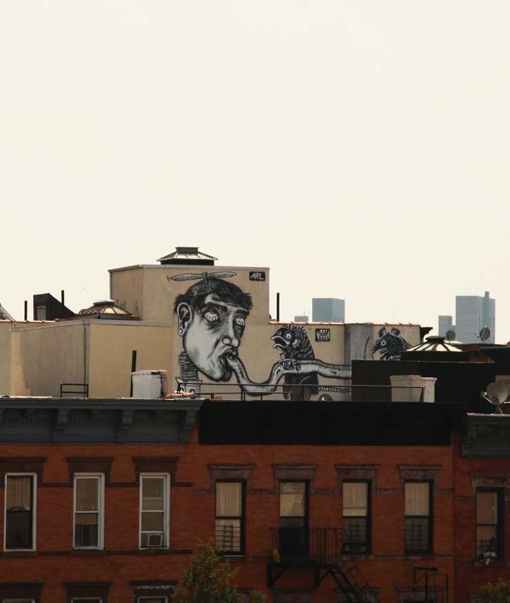 brooklyn-street-art-arc-jaime-rojo-07-05-15-web