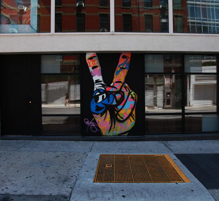 brooklyn-street-art-artist-jaime-rojo-07-19-15-web