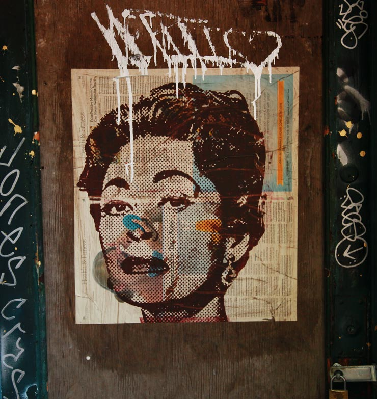 brooklyn-street-art-artist-unknown-jaime-rojo-07-19-15-web