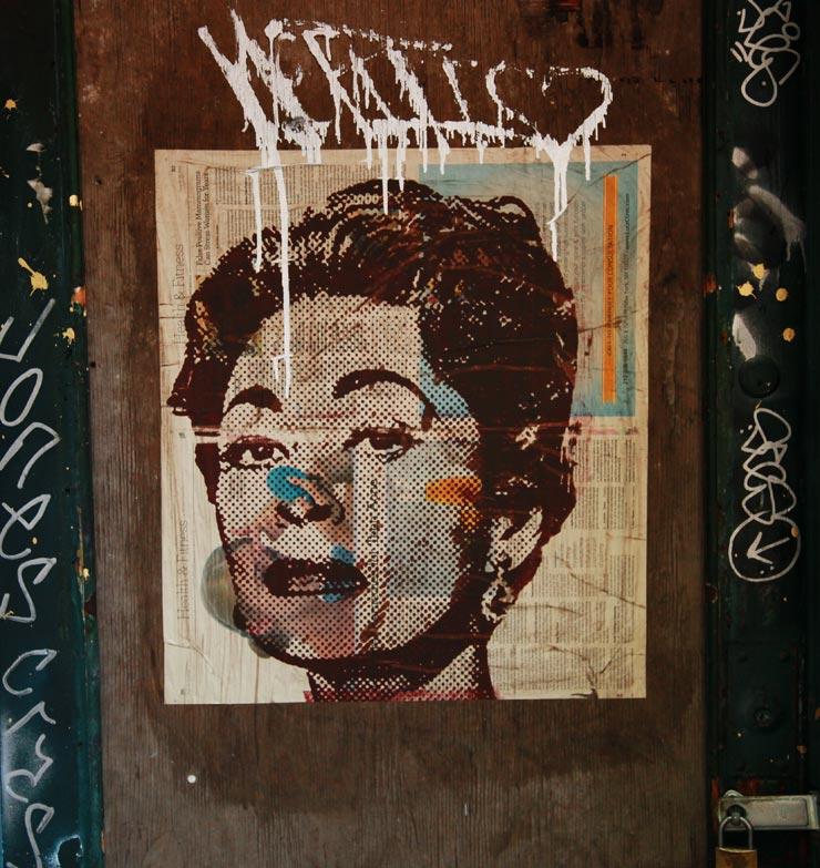 brooklyn-street-art-artist-unknown-jaime-rojo-07-19-15-web