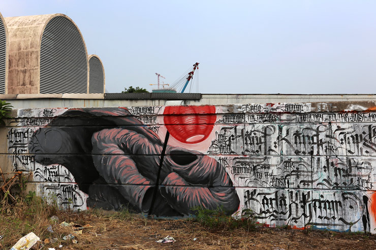 brooklyn-street-art-barlo-sosta-hong-kong-07-19-15-web