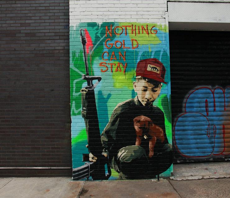 brooklyn-street-art-bdwhite-jaime-rojo-07-19-15-web