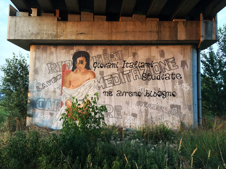 brooklyn-street-art-bibbito-reggio-Emilia-italy-07-15-15-web-1
