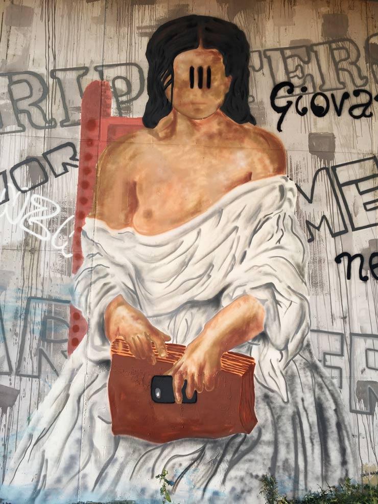 brooklyn-street-art-bibbito-reggio-Emilia-italy-07-15-15-web-2