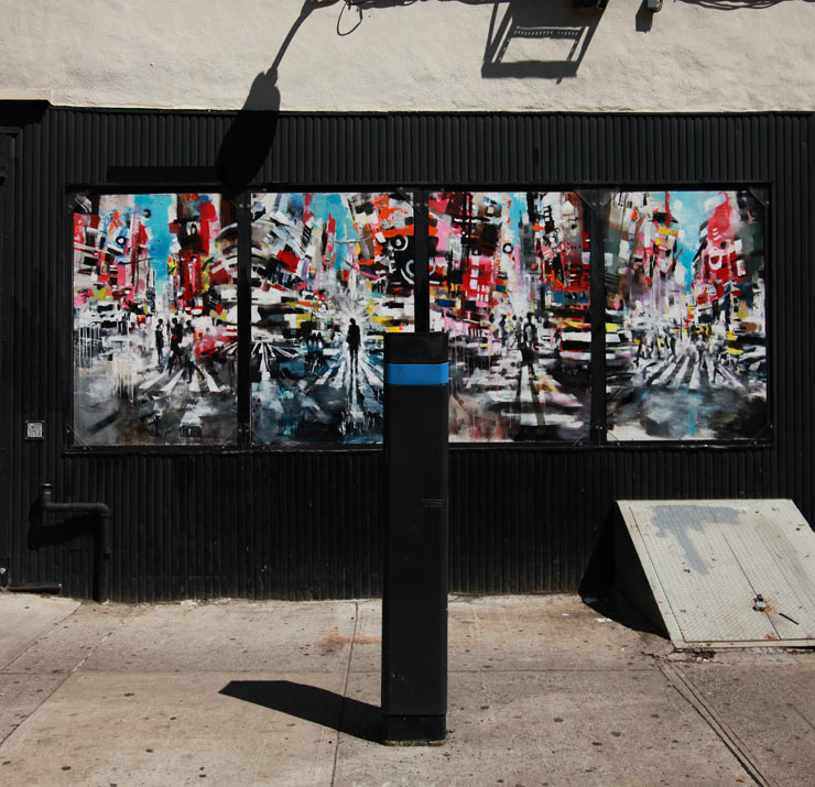 brooklyn-street-art-brad-robson-jaime-rojo-07-19-15-web