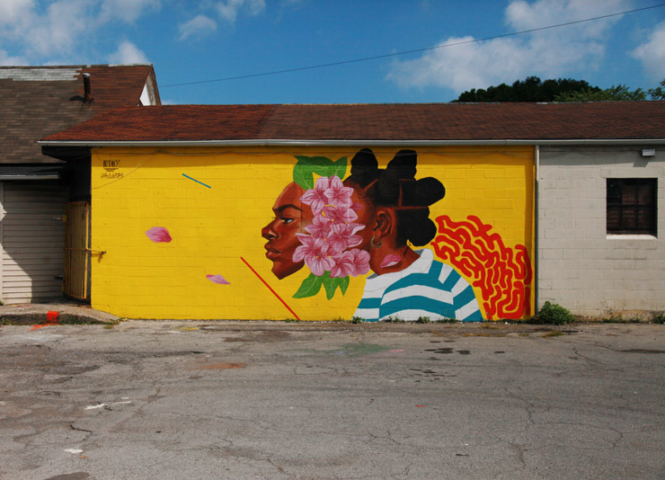brooklyn-street-art-brittany-williams-jaime-rojo-wall-therapy-2015-web-1
