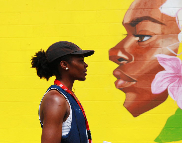 brooklyn-street-art-brittany-williams-jaime-rojo-wall-therapy-2015-web-3