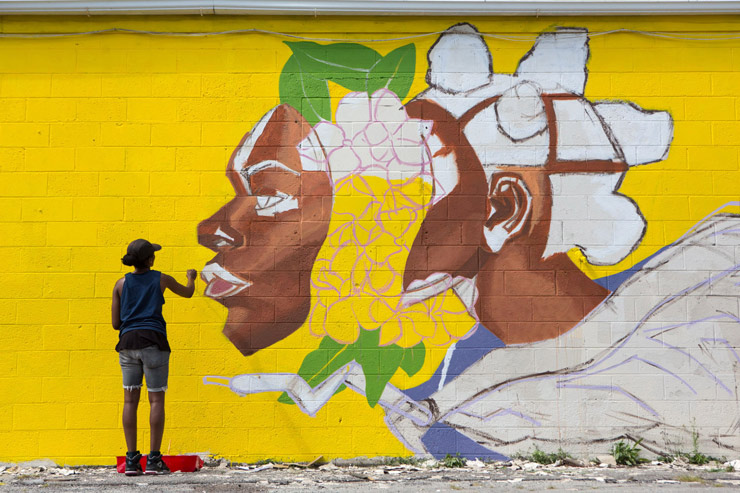 brooklyn-street-art-brittany-williams-jenn-poggi-wall-therapy2015-4-web