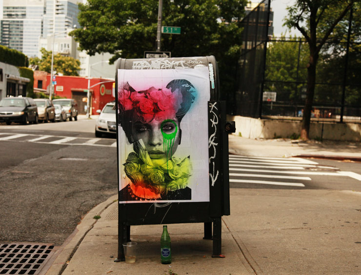 brooklyn-street-art-dain-jaime-rojo-07-12-15-web-1