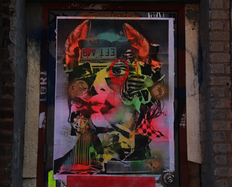 brooklyn-street-art-dain-jaime-rojo-07-19-15-web