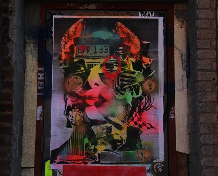brooklyn-street-art-dain-jaime-rojo-07-19-15-web