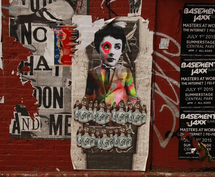 brooklyn-street-art-dain-korn-jaime-rojo-07-12-15-web