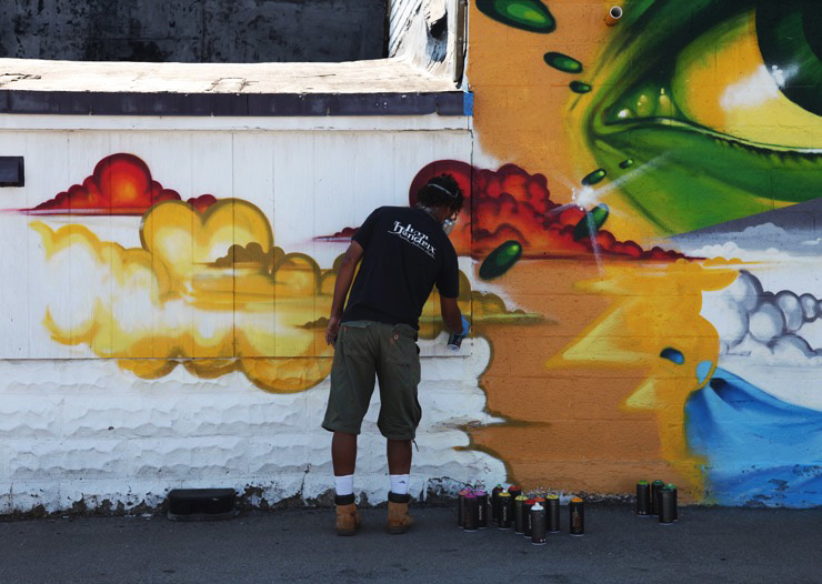 brooklyn-street-art-daze-jaime-rojo-wall-therapy-2015-web-1