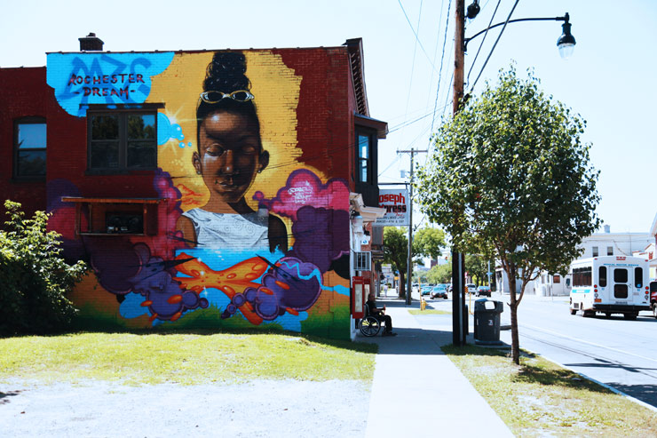 brooklyn-street-art-daze-jaime-rojo-wall-therapy-2015-web-2