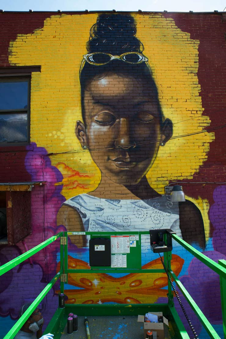 brooklyn-street-art-daze-mark-deff-wall-therapy2015-2-web