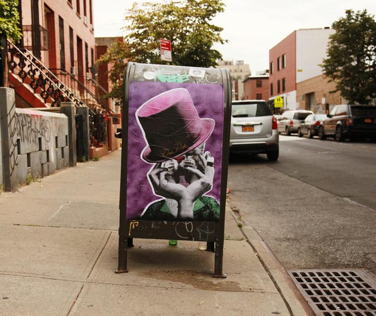 brooklyn-street-art-dee-dee-jaime-rojo-07-12-15-web-2