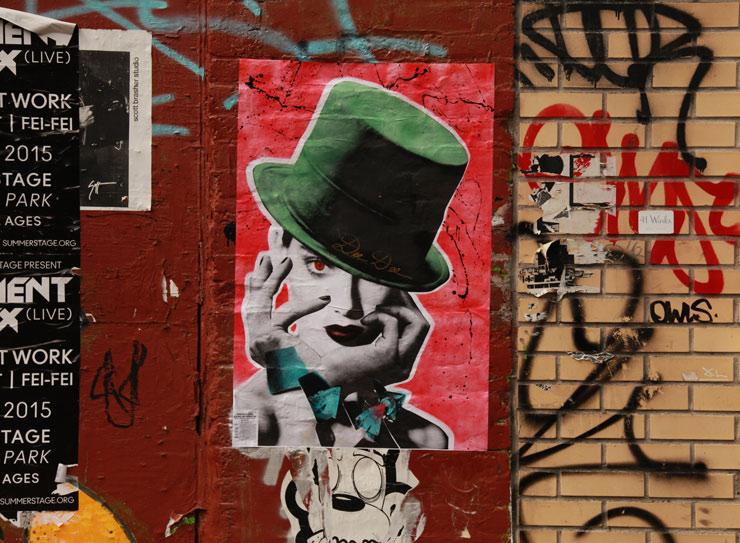 brooklyn-street-art-dee-dee-jaime-rojo-07-12-15-web-3