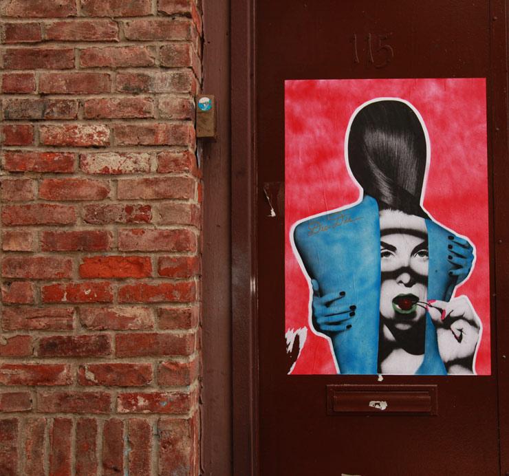 brooklyn-street-art-dee-dee-jaime-rojo-07-12-15-web-5