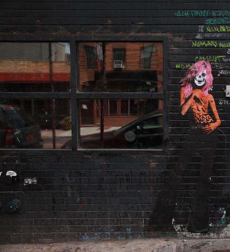 brooklyn-street-art-dee-dee-jaime-rojo-07-12-15-web