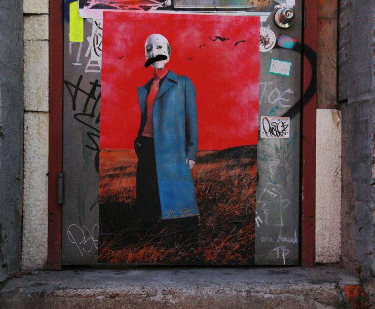 brooklyn-street-art-dee-dee-jaime-rojo-07-19-15-web