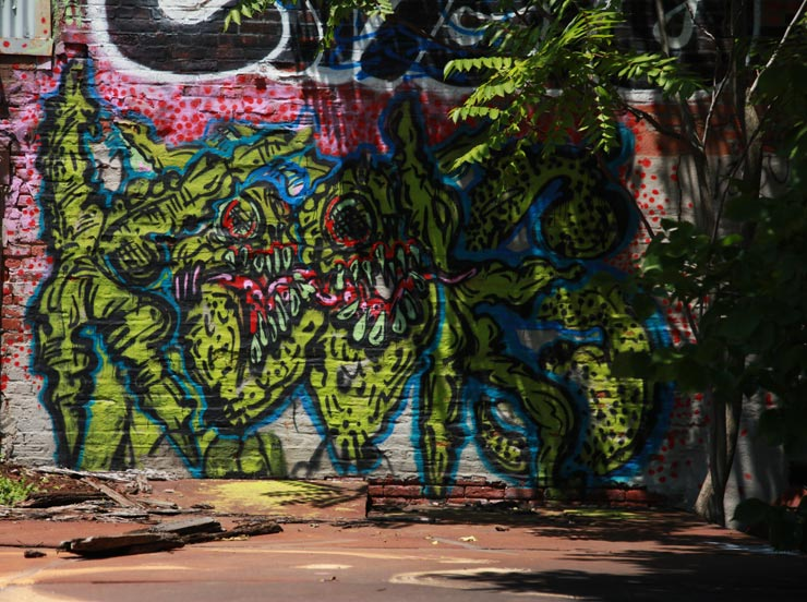 brooklyn-street-art-deeker-jaime-rojo-07-05-15-web