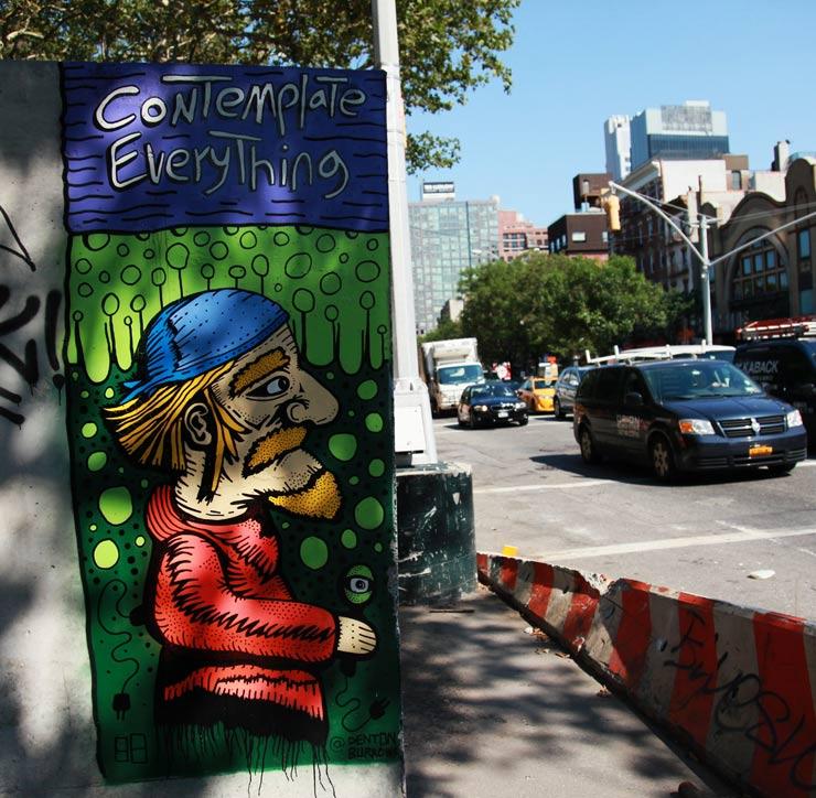 brooklyn-street-art-denton-burrows-jaime-rojo-07-19-15-web