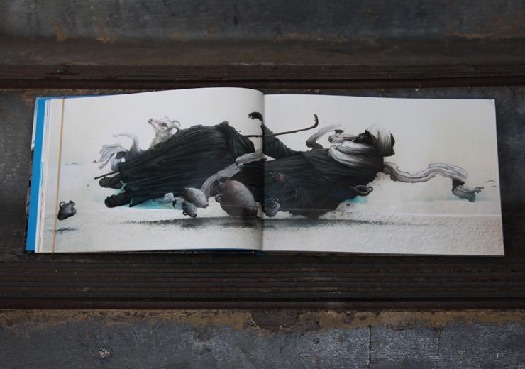 brooklyn-street-art-djerbahood-jaime-rojo-2015-web-4