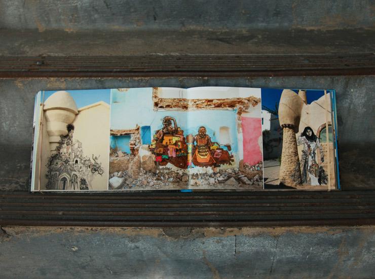 brooklyn-street-art-djerbahood-jaime-rojo-2015-web-6