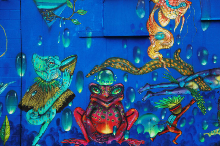 brooklyn-street-art-eder-muniz-jaime-rojo-wall-therapy-2015-web-1