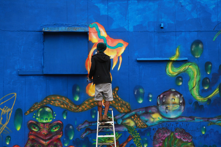 brooklyn-street-art-eder-muniz-jaime-rojo-wall-therapy-2015-web-2
