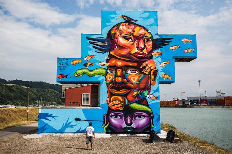 brooklyn-street-art-entes-pesimo-austtria-linz-philipp-greindl-07-15-15-web-2