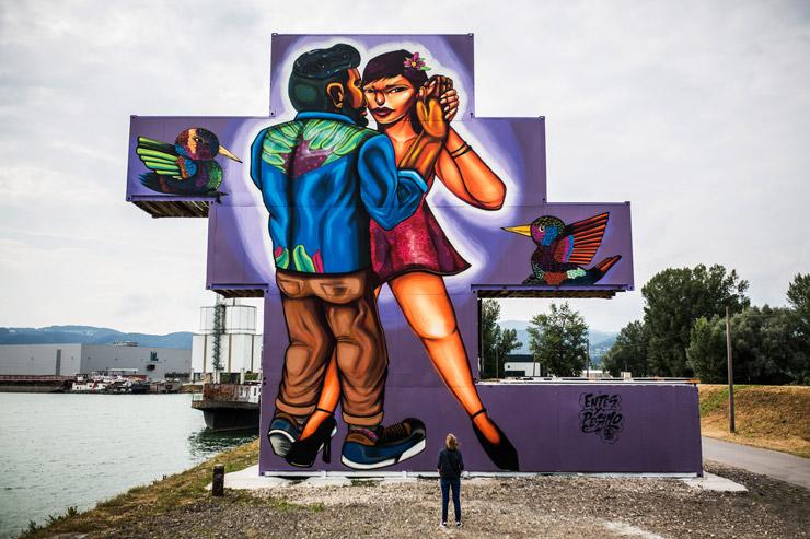 brooklyn-street-art-entes-pesimo-austtria-linz-philipp-greindl-07-15-15-web-3