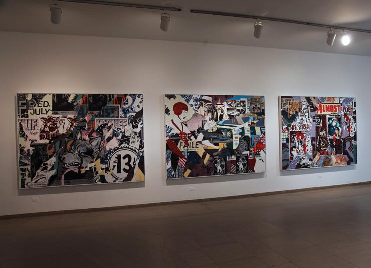brooklyn-street-art-faile-jaime-rojo-bk-museum-07-15-final-web-12