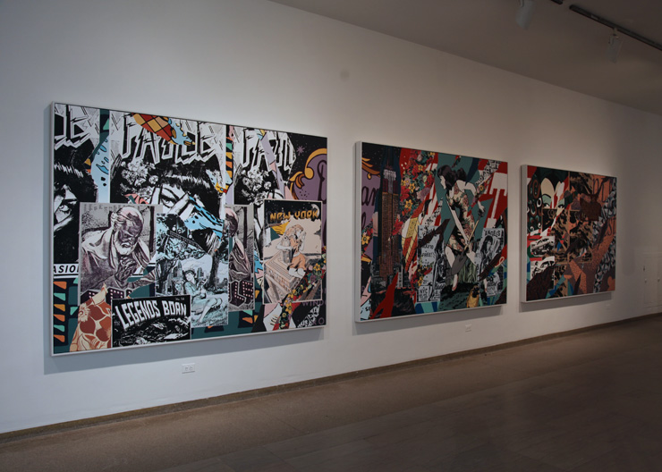 brooklyn-street-art-faile-jaime-rojo-bk-museum-07-15-final-web-13