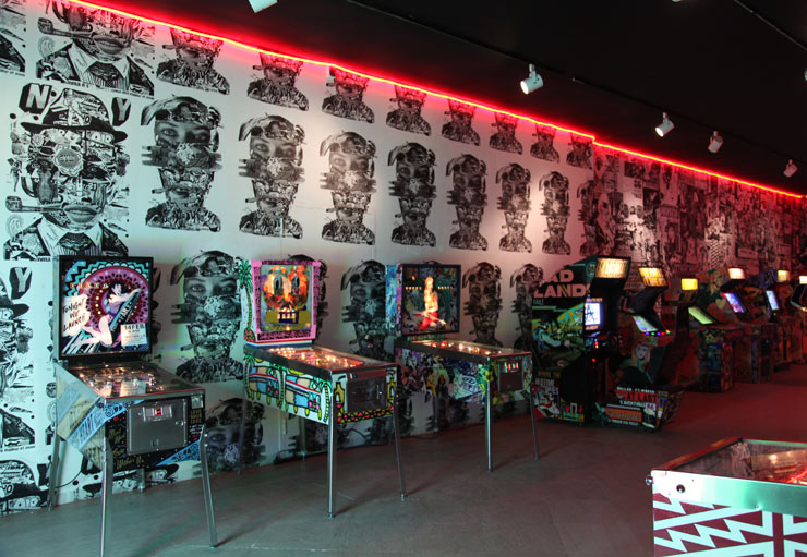 brooklyn-street-art-faile-jaime-rojo-bk-museum-07-15-final-web-17