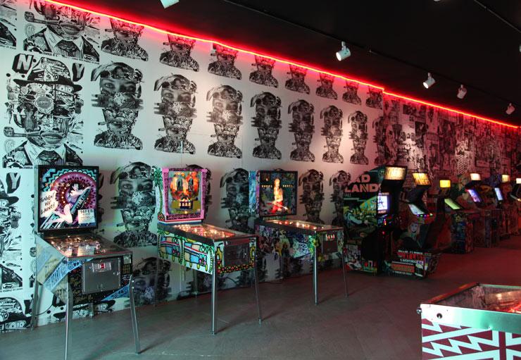 brooklyn-street-art-faile-jaime-rojo-bk-museum-07-15-final-web-17