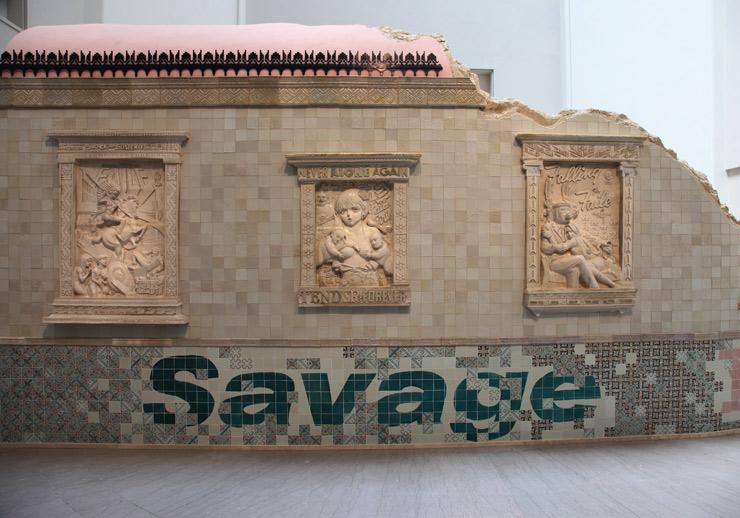 brooklyn-street-art-faile-jaime-rojo-bk-museum-07-15-final-web-3