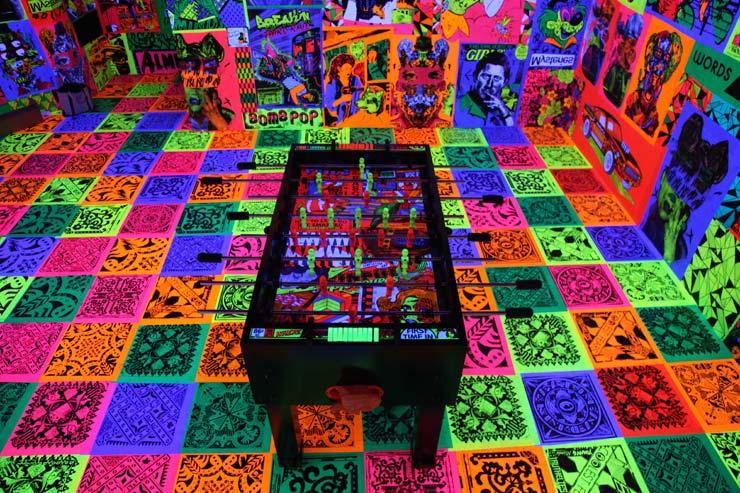 brooklyn-street-art-faile-jaime-rojo-bk-museum-07-15-web-11