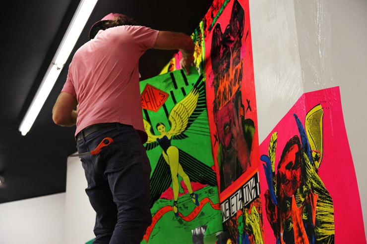 brooklyn-street-art-faile-jaime-rojo-bk-museum-07-15-web-5