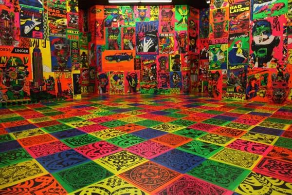 brooklyn-street-art-faile-jaime-rojo-bk-museum-07-15-web-9
