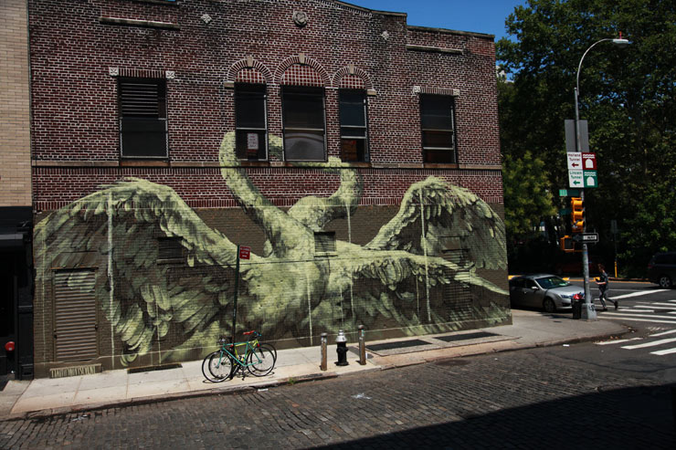 brooklyn-street-art-faith47-jaime-rojo-07-19-15-web