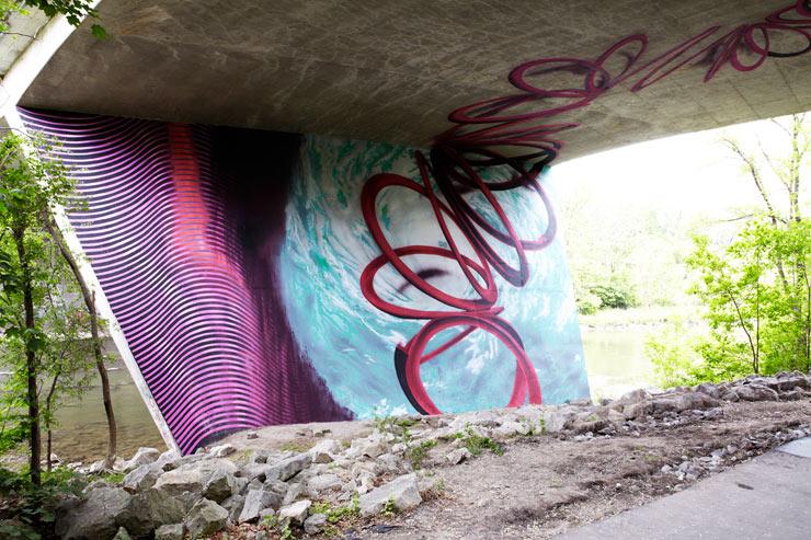 brooklyn-street-art-fauxreel-specter-toronto-05-15-web-4