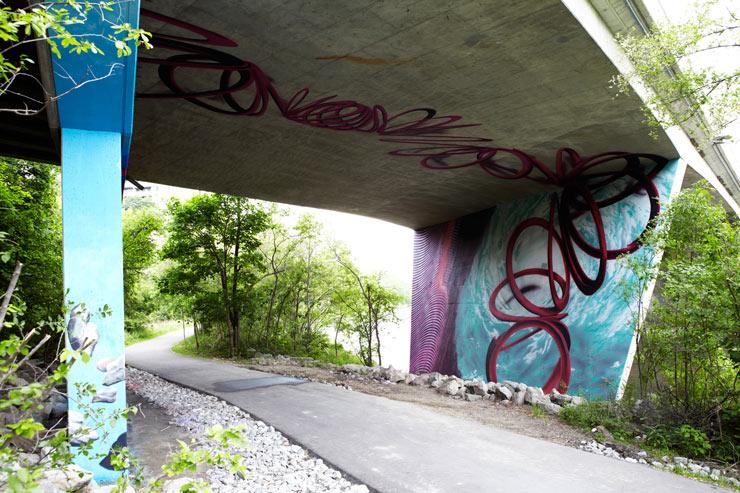 brooklyn-street-art-fauxreel-specter-toronto-05-15-web-5