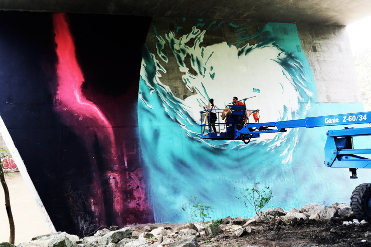 brooklyn-street-art-fauxreel-specter-toronto-05-15-web-7