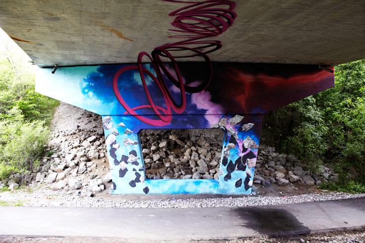 brooklyn-street-art-fauxreel-specter-toronto-05-15-web-8