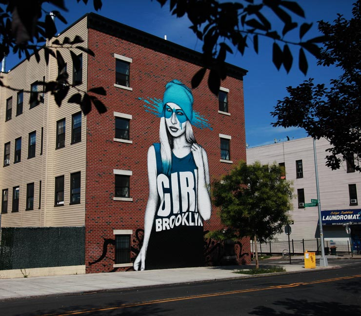 brooklyn-street-art-findac-jaime-rojo-07-19-15-web