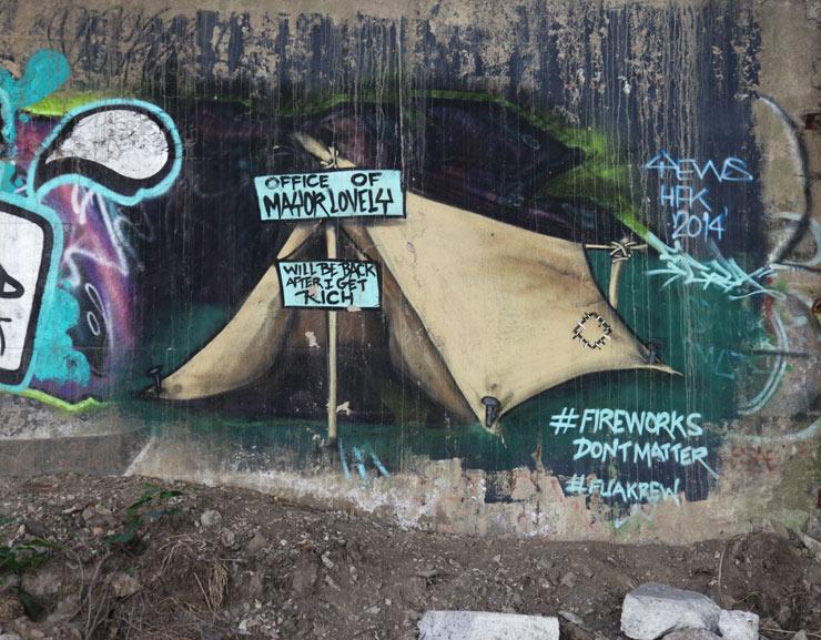 brooklyn-street-art-fua-krew-jaime-rojo-07-26-15-web